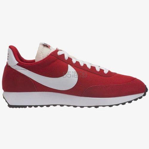 Nike 耐克 Air Tailwind 79 男子运动鞋 .99(约552元) - 海淘优惠海淘折扣|55海淘网