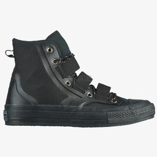 【断码福利】Converse 匡威 1970s Tech Hiker 男子休闲鞋 .99(约621元) - 海淘优惠海淘折扣|55海淘网