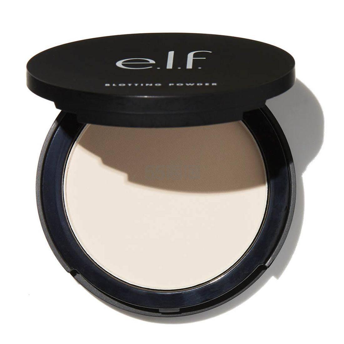 ELF Cosmetics 控油蜜粉饼 .4(约16元) - 海淘优惠海淘折扣|55海淘网