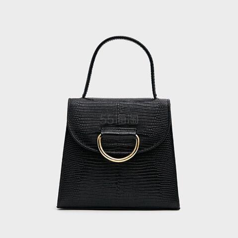 Little Liffner Little Lady Bag 复古包包 5(约3,268元) - 海淘优惠海淘折扣|55海淘网