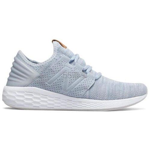 New Balance 新百伦 Fresh Foam Cruz v2 女子运动鞋 .99(约275元) - 海淘优惠海淘折扣|55海淘网