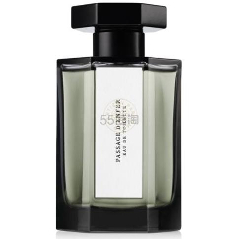 【最高可凑单满减0】LArtisan Parfumeur 阿蒂仙冥府之路香水 100ml 0(约1,031元) - 海淘优惠海淘折扣 55海淘网