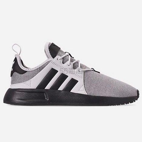 adidas Originals 三叶草  X_PLR 大童款运动鞋 (约275元) - 海淘优惠海淘折扣|55海淘网