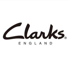 Clarks:折扣区精选 时尚休闲鞋履