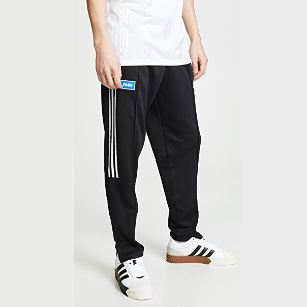 adidas x Football Tiro 70A Pants 长裤