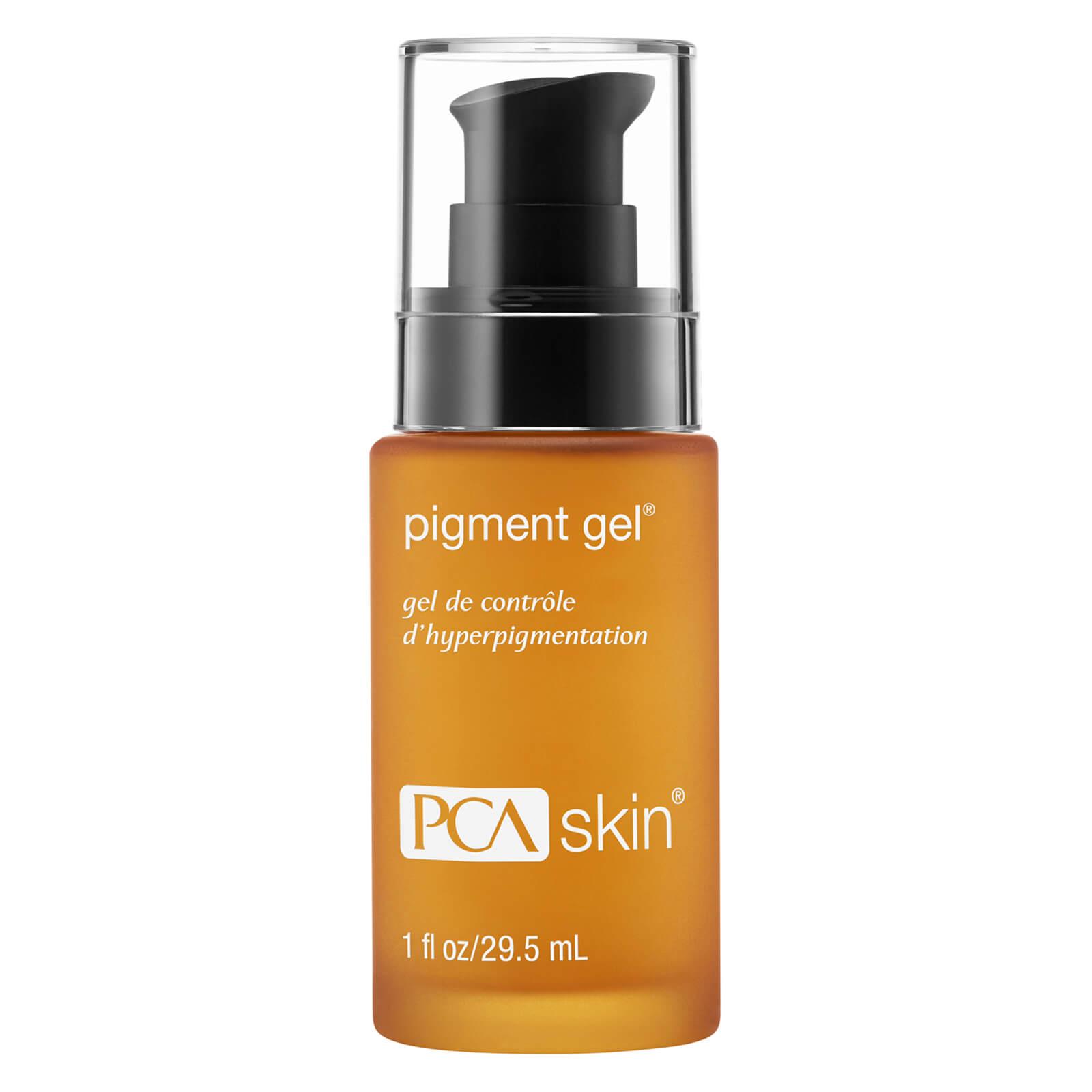 SkinCareRx: 28% OFF PCA Skin