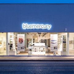 Bluemercury : 满赠中小样更新