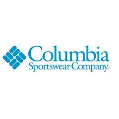 Columbia:精选男女户外运动鞋服