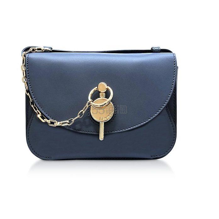 低至6折!J.W.Anderson Mini Keyts Bag 小号斜挎包 €615(约4,748元) - 海淘优惠海淘折扣|55海淘网