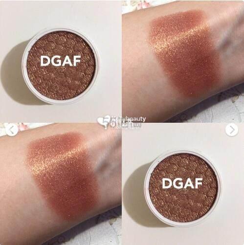 Colourpop 土豆泥眼影 DGAF .8(约33元) - 海淘优惠海淘折扣|55海淘网