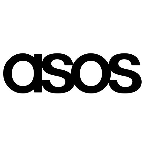 ASOS.com US:精选 休闲时尚服饰