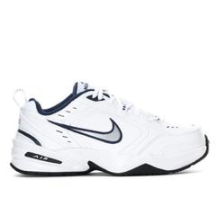 Nike 耐克 Air Monarch IV 男子老爹鞋