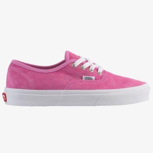 Vans 万斯 Authentic 女子板鞋 .99(约206元) - 海淘优惠海淘折扣|55海淘网