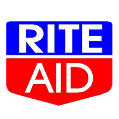 Rite Aid:全场 Revlon、Nature's Bounty 自然之宝、Aveeno 艾维诺等护肤美妆、母婴保健产品