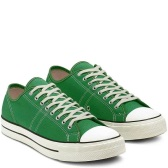 Converse Lucky Star Faded Glory 低帮帆布鞋