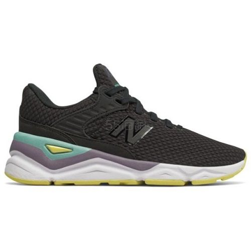 New Balance 新百伦 X-90 女子运动鞋 (约169元) - 海淘优惠海淘折扣|55海淘网