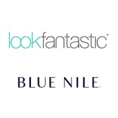 【55专享】Lookfantastic × Blue Nile 消暑购物季