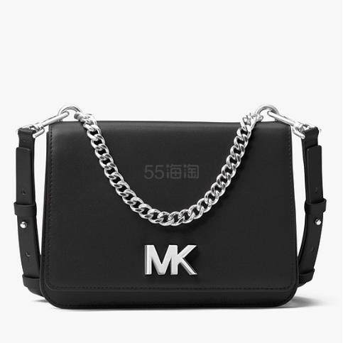 Michael Kors Mott 链条斜挎包 5.16(约883元) - 海淘优惠海淘折扣|55海淘网