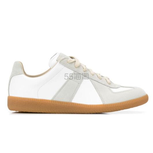 MAISON MARGIELA Replica 女士运动鞋 港币2,600(约2,332元) - 海淘优惠海淘折扣|55海淘网
