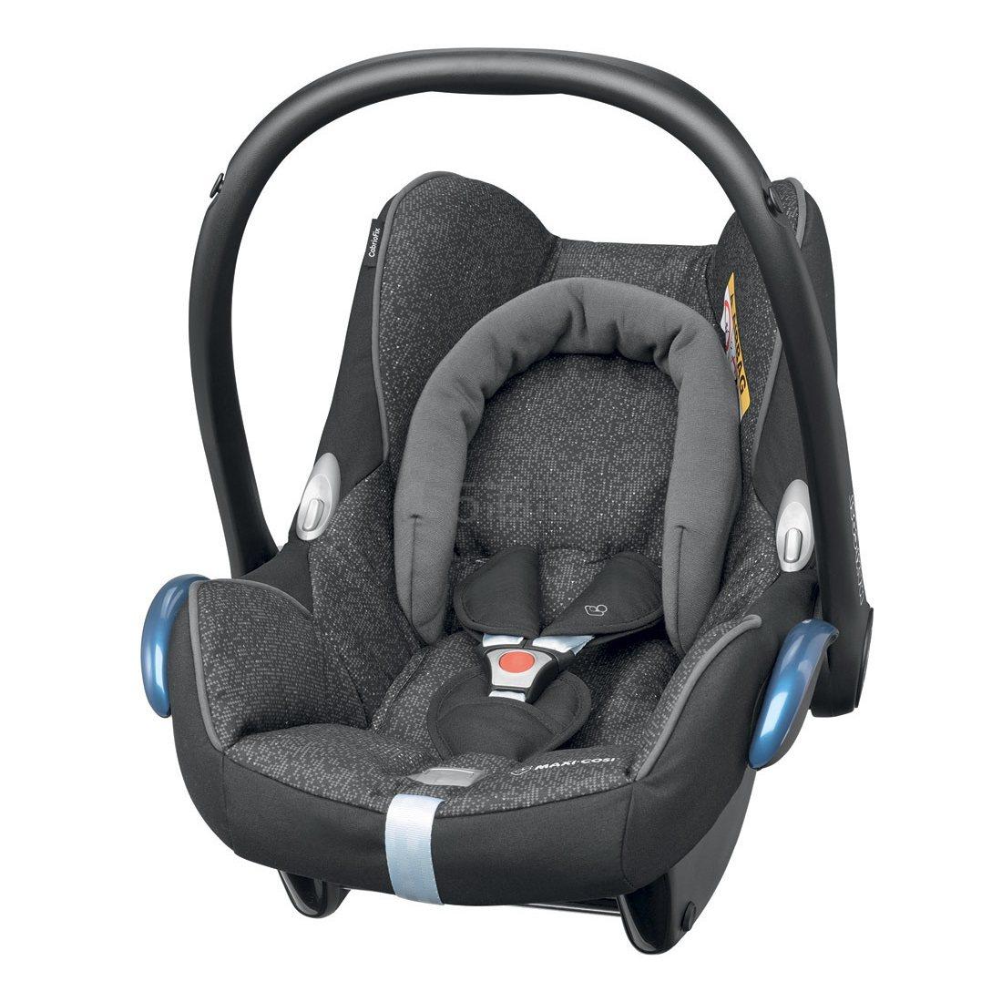 Maxi-Cosi 迈可适米洛斯 Cabriofix 婴儿提篮式安全座椅