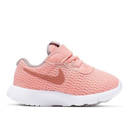 Nike Tanjun Sneaker 童款运动鞋 .97(约232元) - 海淘优惠海淘折扣|55海淘网