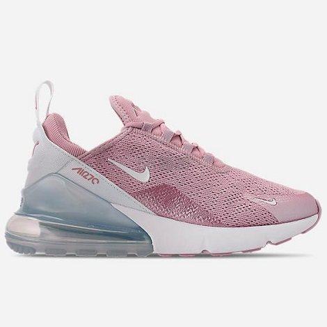 Nike 耐克 Air Max 270 女子气垫运动鞋 (约669元) - 海淘优惠海淘折扣|55海淘网