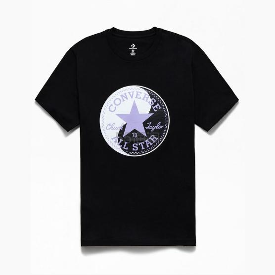需凑单!Converse 匡威 Psykick 太极T恤 .25(约86元) - 海淘优惠海淘折扣|55海淘网
