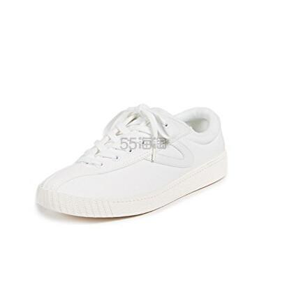 Tretorn Nylite Plus 运动鞋 (约493元) - 海淘优惠海淘折扣|55海淘网