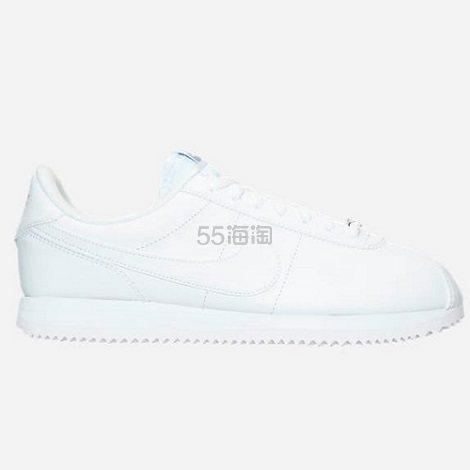 Nike 耐克 Cortez Basic 男子阿甘鞋 (约353元) - 海淘优惠海淘折扣|55海淘网