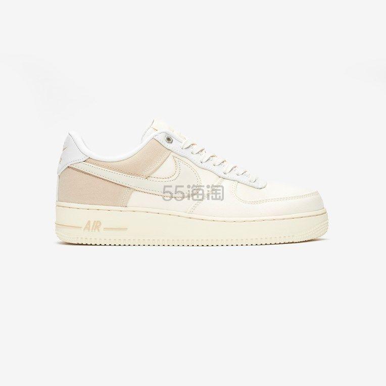 Nike Sportswear 空军1号低帮运动鞋 9(约924元) - 海淘优惠海淘折扣|55海淘网