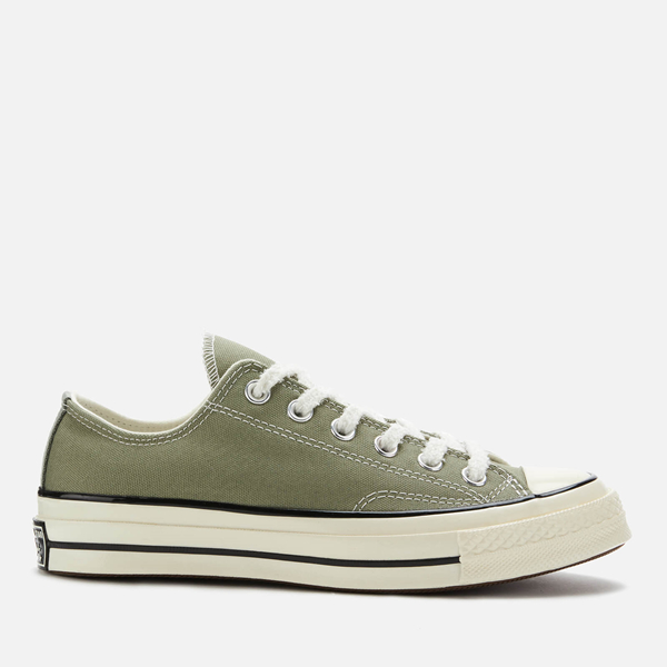 【一双免邮】Converse Chuck Taylor All Star '70 Ox 男款帆布鞋