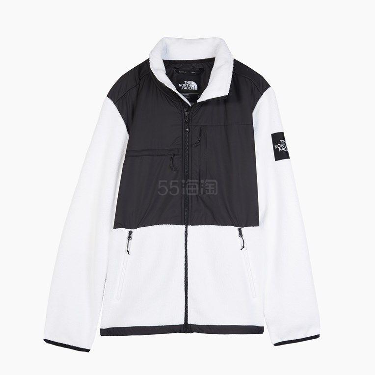 【仅剩 L 码】The North Face 北脸冲锋衣 9(约1,069元) - 海淘优惠海淘折扣|55海淘网