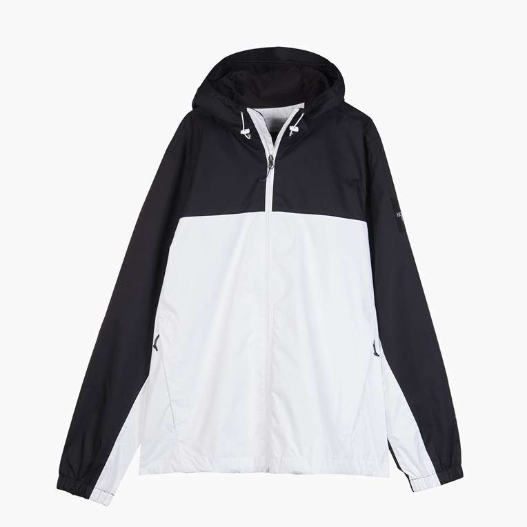 The North Face 登山夹克