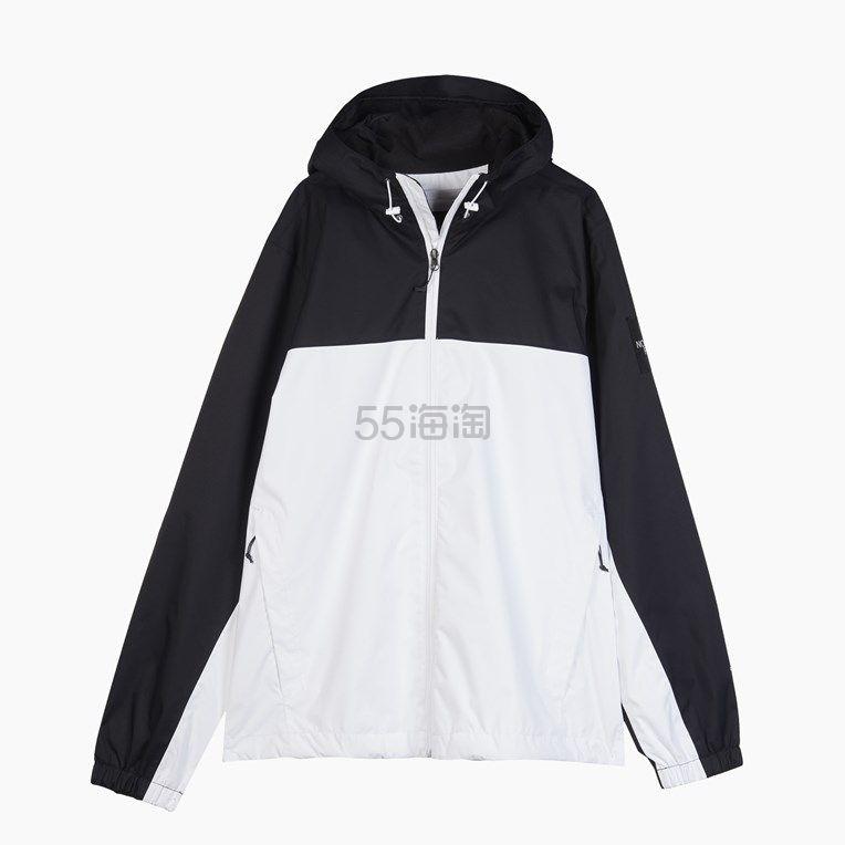The North Face 登山夹克 9(约993元) - 海淘优惠海淘折扣|55海淘网