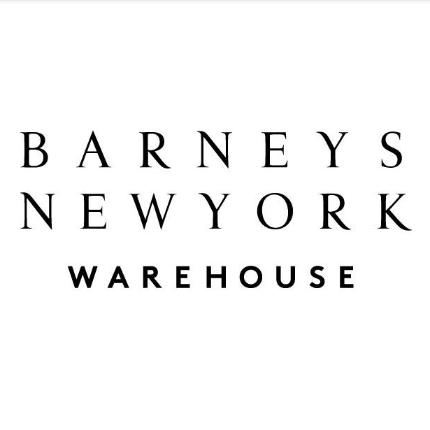 Barneys Warehouse:精选 HELMUT LANG、VETEMENTS 等设计师品牌服饰鞋包