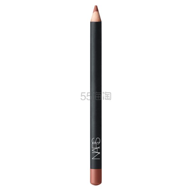 NARS 精细唇线笔 £15.83(约139元) - 海淘优惠海淘折扣|55海淘网