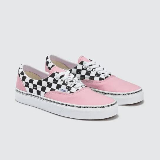 Vans Era 撞色运动鞋 (约299元) - 海淘优惠海淘折扣|55海淘网
