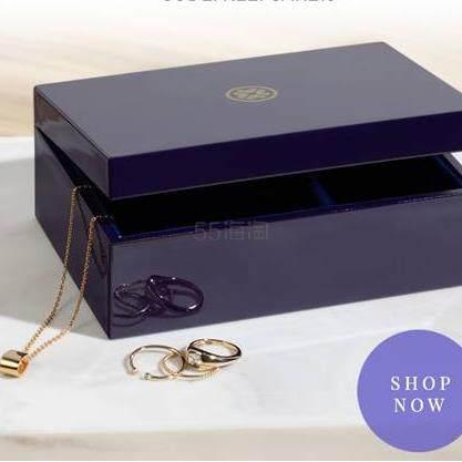 Tatcha:全场美妆个护产品 满5送封面和风首饰盒 - 海淘优惠海淘折扣|55海淘网