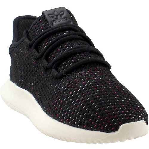Adidas 三叶草 Tubular Shadow 小椰子女款运动鞋 .95(约283元) - 海淘优惠海淘折扣|55海淘网