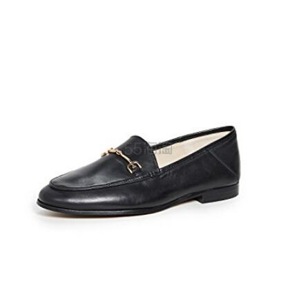 Sam Edelman Loraine 平跟船鞋 0(约851元) - 海淘优惠海淘折扣|55海淘网