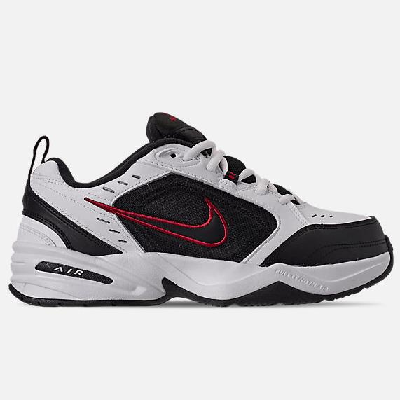 【限时高返15%】Nike 耐克 Air Monarch IV 男子老爹鞋