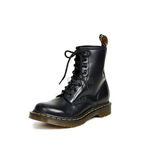 Dr. Martens 1460 8 孔马丁靴 0(约992元) - 海淘优惠海淘折扣|55海淘网