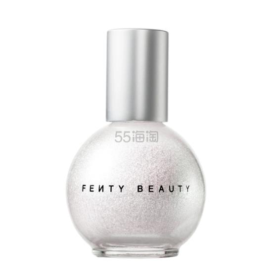 即将上架!Fenty Beauty 新品 钻石炸弹 液体高光 港币210(约190元) - 海淘优惠海淘折扣|55海淘网