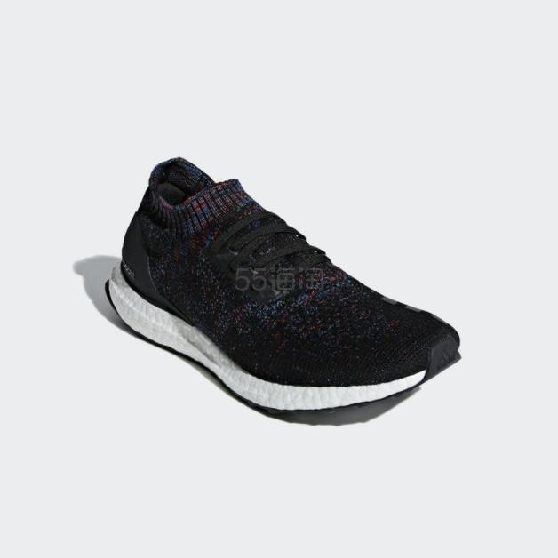 【20日0点】Adidas 阿迪达斯 UltraBOOST Uncaged 男士跑鞋+凑单品 340元(需用券) - 海淘优惠海淘折扣|55海淘网