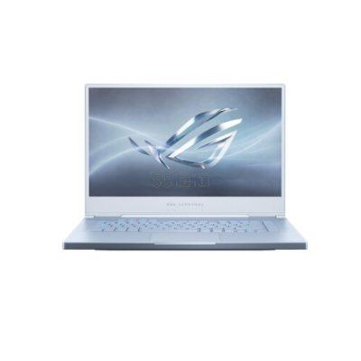 【25日0点】现可预约!ROG 幻15 15.6英寸笔记本电脑(i7-9750H、16G、1TB、GTX1660Ti、240Hz) 13999元包邮 - 海淘优惠海淘折扣|55海淘网