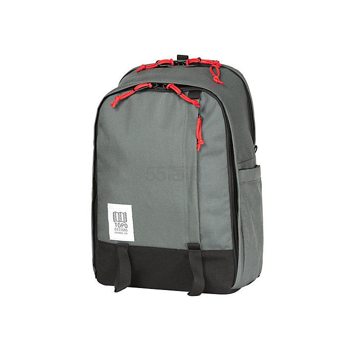 【额外8.5折】Topo Designs Core 户外通勤双肩背包 .59(约699元) - 海淘优惠海淘折扣|55海淘网