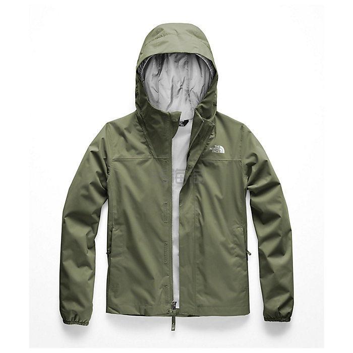 【额外8.5折】码全!The North Face 北面 Resolve Reflective 女童夹克外套 .64(约295元) - 海淘优惠海淘折扣|55海淘网