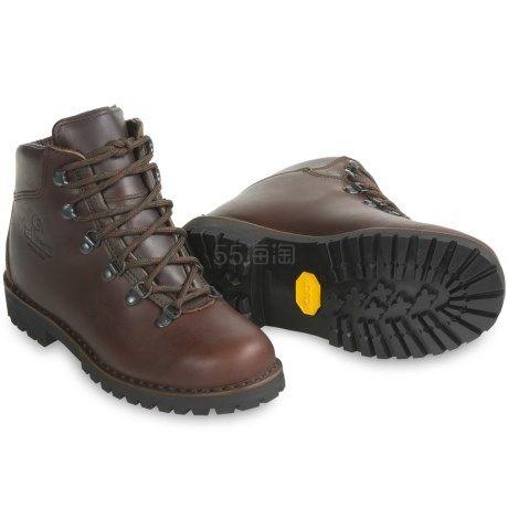意大利原产!Alico Tahoe 女款徒步登山鞋 9.99(约1,064元) - 海淘优惠海淘折扣|55海淘网