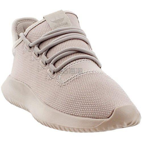 Adidas 阿迪达斯 Youth Tubular Shadow 小椰子运动鞋 男女童款