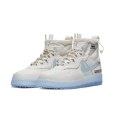【5姐资讯】Nike X GORE-TEX Air Force 1